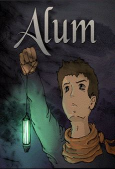 Get Free Alum