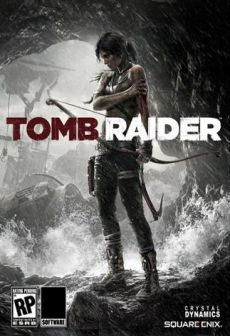 Get Free Tomb Raider