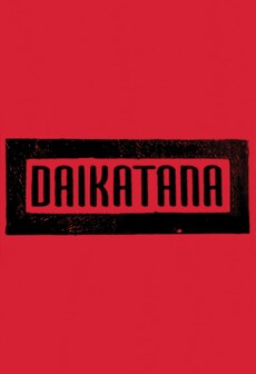 Get Free Daikatana