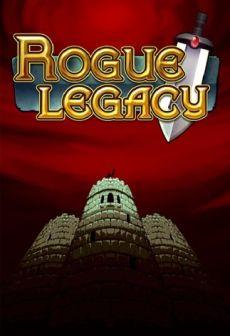 Get Free Rogue Legacy