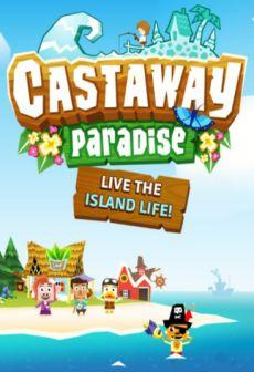 Get Free Castaway Paradise