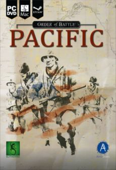 Get Free Order of Battle: U.S. Pacific