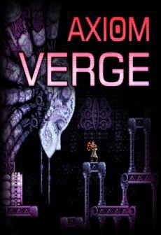 Get Free Axiom Verge