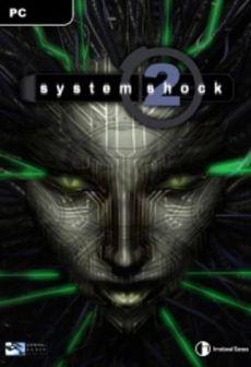 Get Free System Shock 2