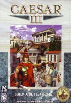 Get Free Caesar 3