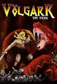Get Free Volgarr the Viking