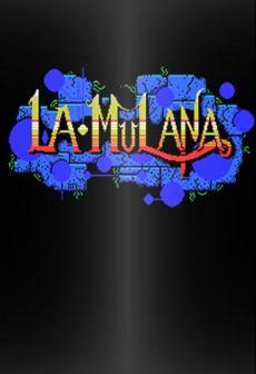 Get Free La-Mulana