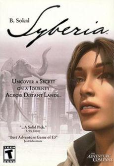 Get Free Syberia