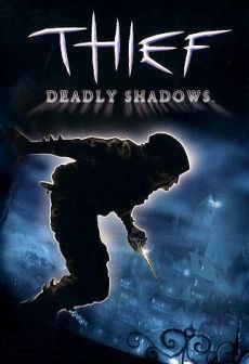 Get Free Thief: Deadly Shadows