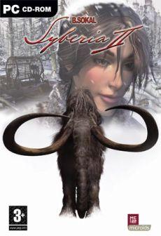 Get Free Syberia II