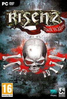 Get Free Risen 2: Dark Waters