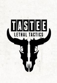 Get Free TASTEE: Lethal Tactics