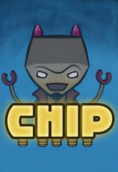 Get Free Chip