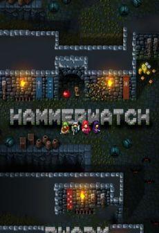 Get Free Hammerwatch