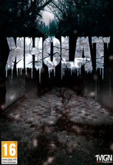 Get Free Kholat