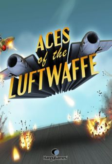Get Free Aces of the Luftwaffe