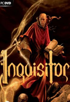Get Free Inquisitor