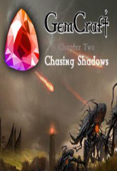 Get Free GemCraft - Chasing Shadows