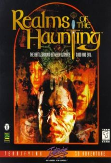 Get Free Realms of the Haunting