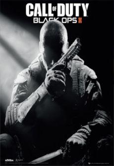 Get Free Call of Duty: Black Ops II