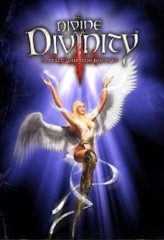 Get Free Divine Divinity