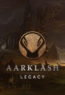 Get Free Aarklash: Legacy