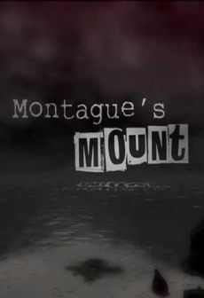 Get Free Montague's Mount