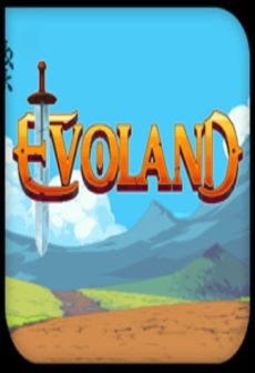 Get Free Evoland Legend Edition