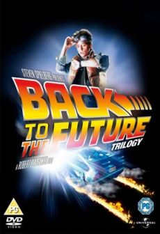 Get Free Back to the Future: The Game