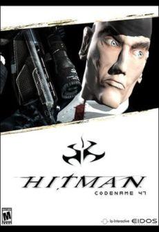 Get Free Hitman: Codename 47