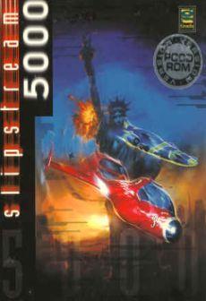 Get Free Slipstream 5000