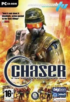 Get Free Chaser