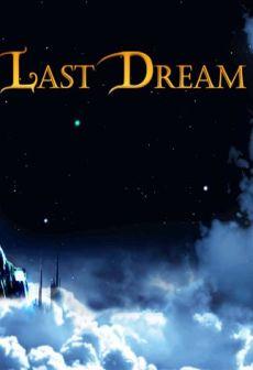 Get Free Last Dream