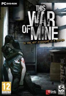 Get Free This War of Mine