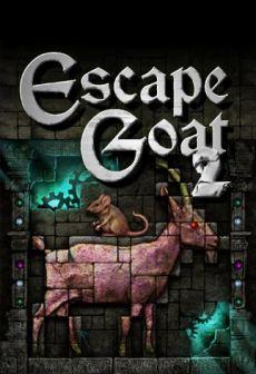 Get Free Escape Goat 2