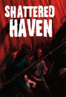 Get Free Shattered Haven