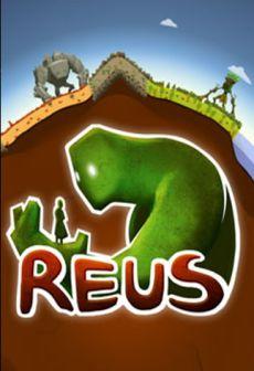 Get Free Reus