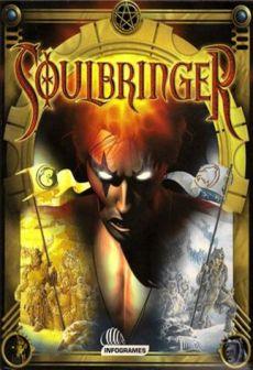 Get Free Soulbringer