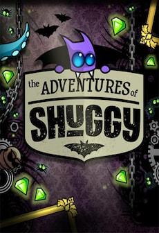 Get Free Adventures of Shuggy