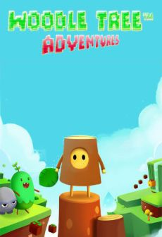 Get Free Woodle Tree Adventures