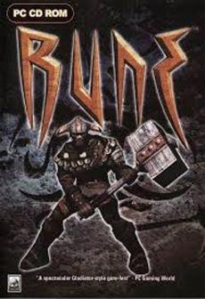 Get Free Rune Classic