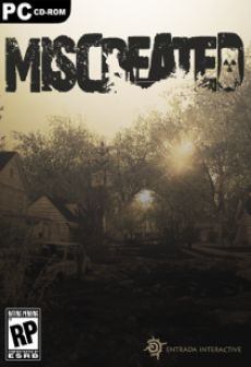 Get Free Miscreated