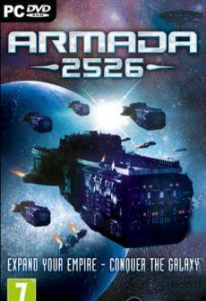 Get Free Armada 2526