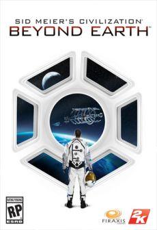Get Free Sid Meier's Civilization: Beyond Earth