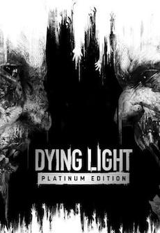 Get Free Dying Light   Platinum Edition