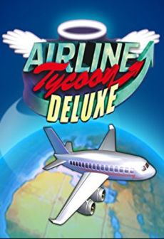 Get Free Airline Tycoon Deluxe