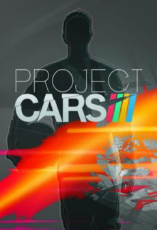 Get Free Project CARS