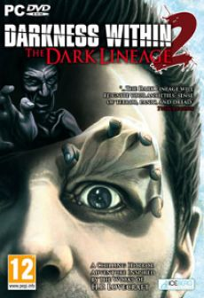 Get Free Darkness Within 2: The Dark Lineage