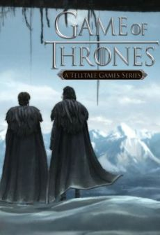 Get Free Game of Thrones - A Telltale Games Series