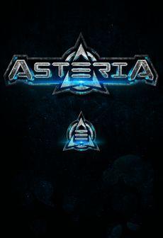Get Free Asteria